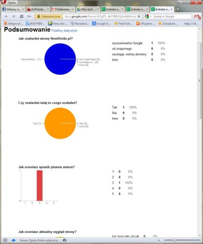ankieta06