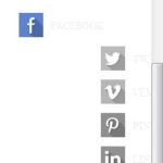 sticky-social-icon