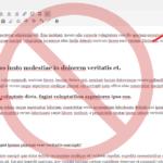 WordPress podział wpisu na strony
