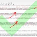 WordPress podział paginacja pojedynczego wpisu