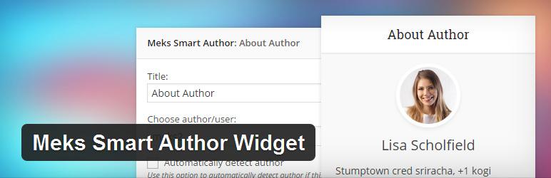 authors-bio-1
