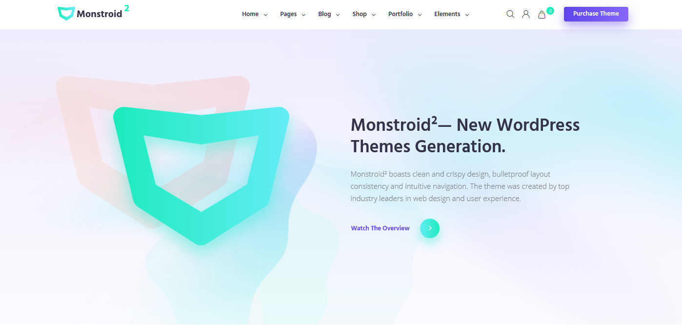 monstroid2-wordpress